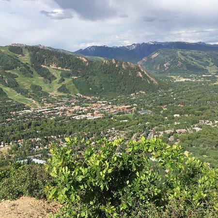 Smuggler Mountain: photo1.jpg