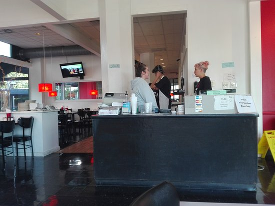 Good Italian Restaurants In Little Rock Ar