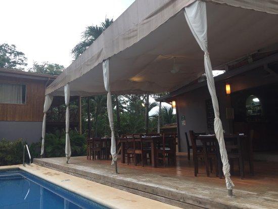 Hotel Arco Iris: photo0.jpg