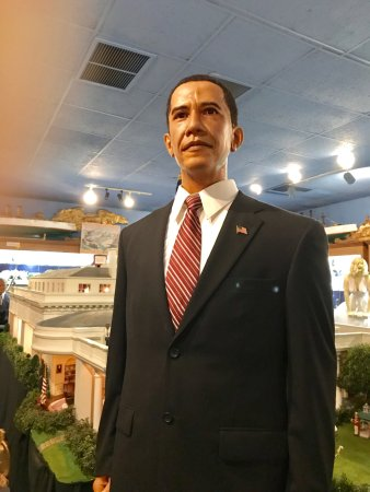 Presidents Hall of Fame : photo3.jpg