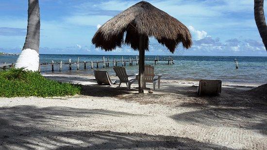 Las cabanas del doctor updated 2017 hotel reviews - Cabanas en la playa ...