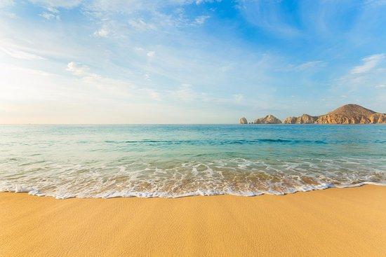 Cabo Villa Beach Resort And Spa Reviews