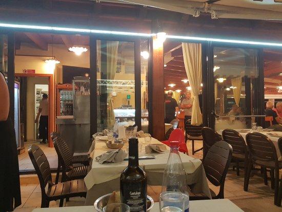 Ristorante Lu Cannizzu : 20170704_221618_large.jpg