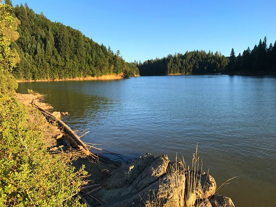 Rollins Lake (Colfax) - 2019 All You Need to Know BEFORE You