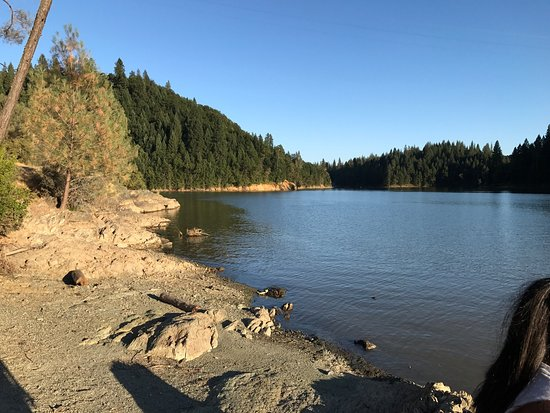 rollins lake colfax ca top tips before you go with