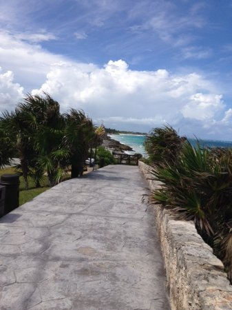 Foto de Kore Tulum Retreat and Spa Resort