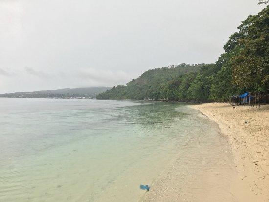 Donggala, Индонезия: photo8.jpg