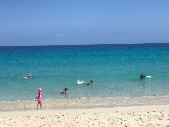 Manini'owali Beach (Kua Bay): photo0.jpg