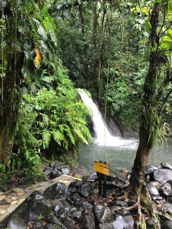 Parc national, Guadeloupe : photo1.jpg