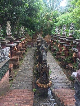 Lipa Noi, Thailand: photo2.jpg