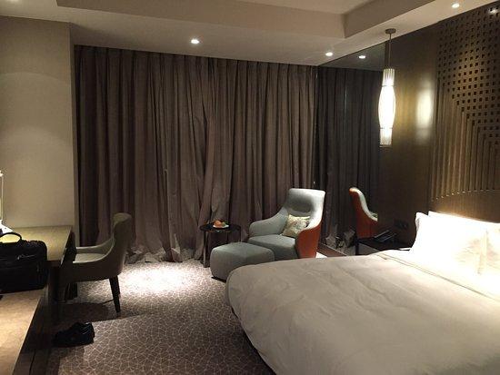 Ruiting Xijiao Hotel