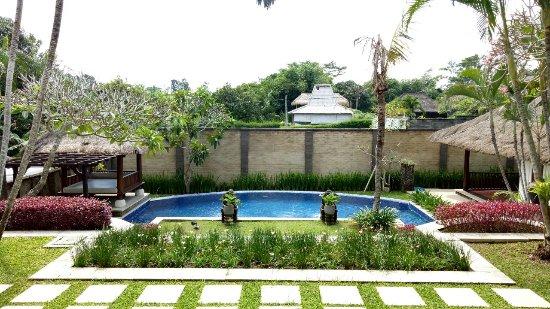 Villa Kharista: IMG-20170704-WA0036_large.jpg