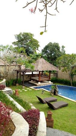 Villa Kharista: IMG-20170704-WA0016_large.jpg