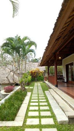 Villa Kharista: IMG-20170704-WA0017_large.jpg
