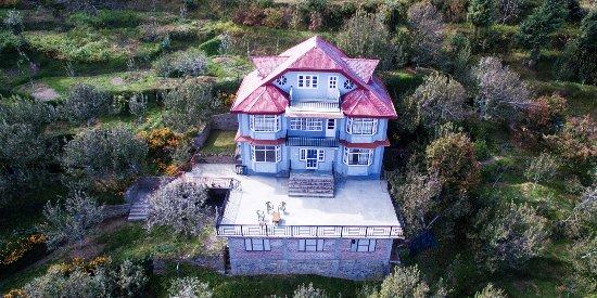Deodar Cottage 사진
