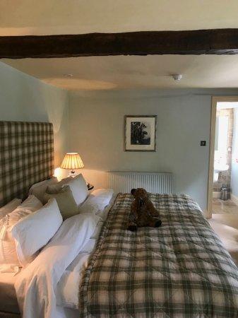 Foto The Lamb Inn