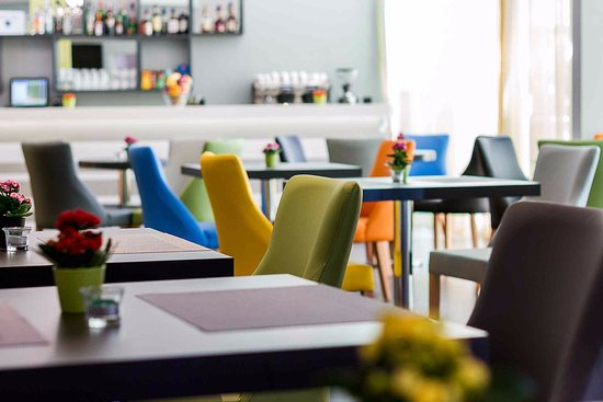 restaurant villa magdalena krapinske toplice restaurant bewertungen telefonnummer fotos. Black Bedroom Furniture Sets. Home Design Ideas