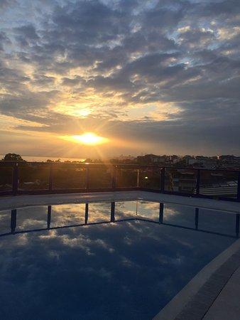 Elite Hotel Kucukyali: photo0.jpg