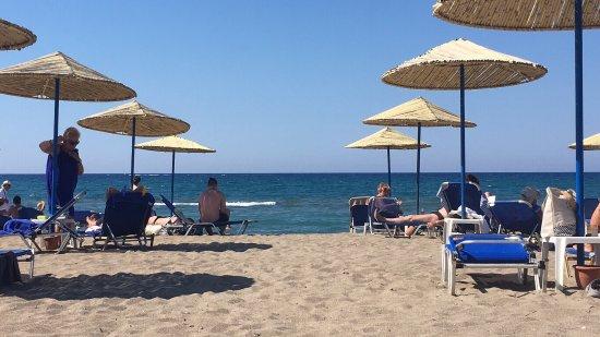Santa Marina: photo0.jpg
