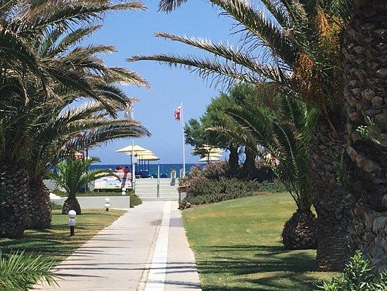 Santa Marina: photo1.jpg