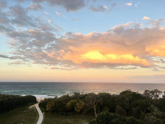 Marcoola, Australia: photo2.jpg