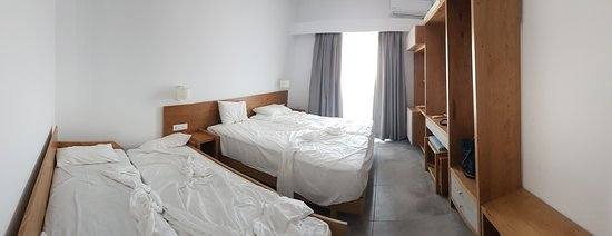 Glykeria Hotel: Glykeria Hotel