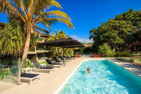seahaven noosa updated 2018 hotel reviews price comparison rh tripadvisor co nz