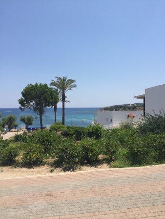 Sunwing Kallithea Beach: photo8.jpg