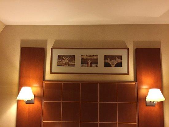 Hotel Exe Vienna: photo1.jpg