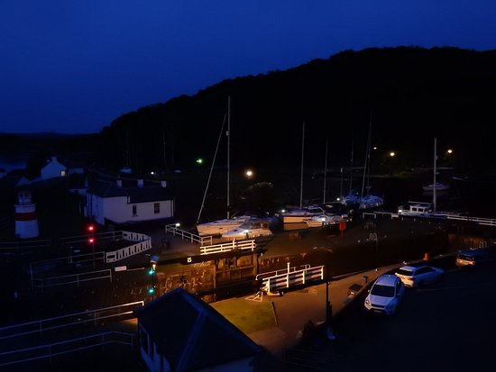 Crinan, UK: photo0.jpg