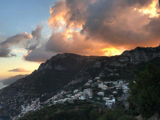 Montepertuso, Italy: photo9.jpg