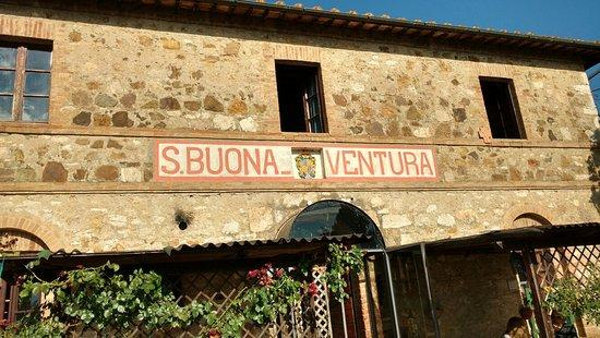 San buonaventura b b bagno vignoni toscana prezzi 2019 - B b bagno vignoni ...