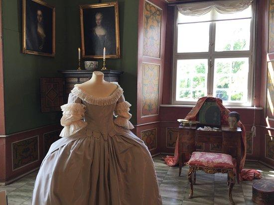 Gammel Estrup Danmarks Herregårdsmuseum: photo0.jpg