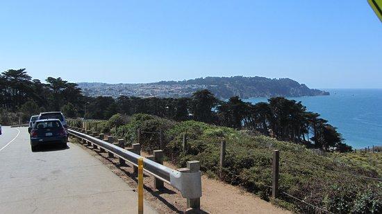 Golden Gate Park San Francisco Ca Top Tips Before You