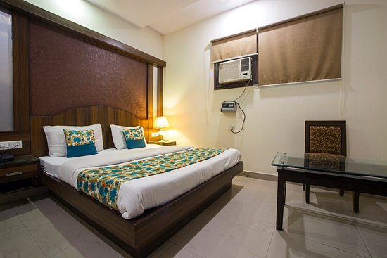 hotel baba inn prices reviews new delhi india tripadvisor rh tripadvisor com