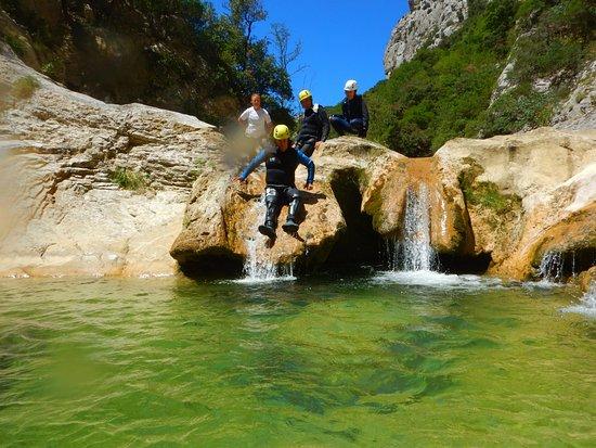 Pyrenees-Orientales, France: DSCN9028_large.jpg