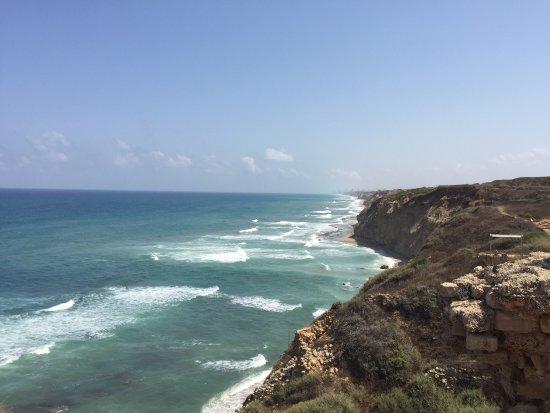 Apollonia National Park: photo2.jpg