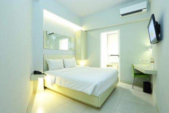 cleo business hotel updated 2018 prices reviews photos rh tripadvisor ca