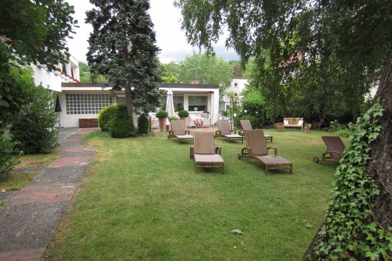 Tuin quellenhof picture of kurhotel markushof bad bellingen