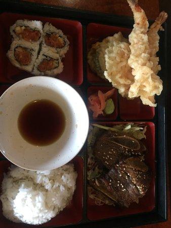 Jimmy's Sushi: photo3.jpg