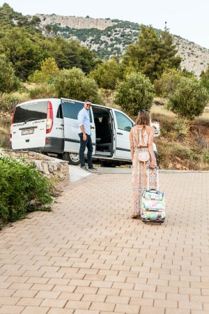 Taxi Mia Bol Island Brac 2019 All You Need To Know Before You Go