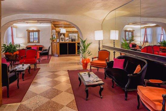 Hotel bellevue suites spa 162 1 7 2 updated 2018 for 7 salon bellevue