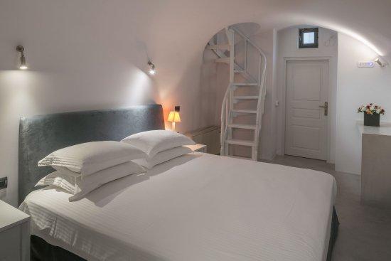 Aria Suites: Dolce Far Niente Villa