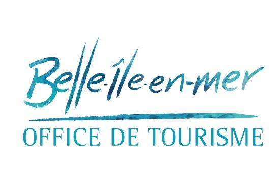office de tourisme belle ile en mer