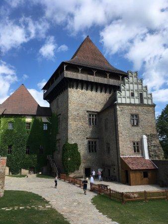 Statni hrad Lipnice: photo1.jpg
