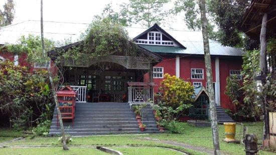 Wild Grass Lodge: 20170511_095036_large.jpg