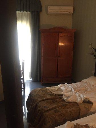 Hotel Nacional Melilla : photo3.jpg