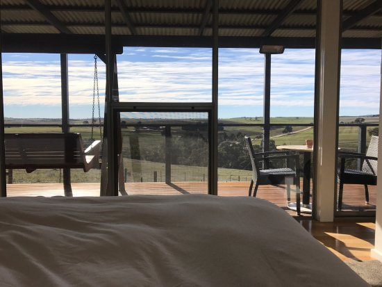 Lyndoch, Australia: photo0.jpg