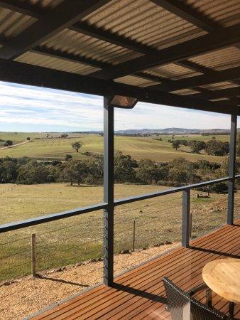 Lyndoch, Australia: photo2.jpg