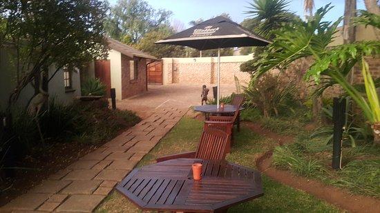 Kempton Park, Republika Południowej Afryki: 20170704_171103_large.jpg
